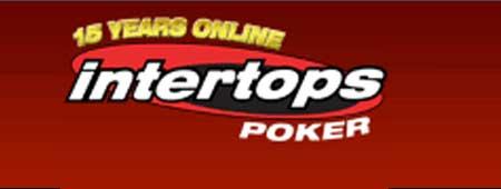 welcome bonus party poker