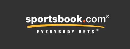 reno sportsbook sportsbook poker bonus codes