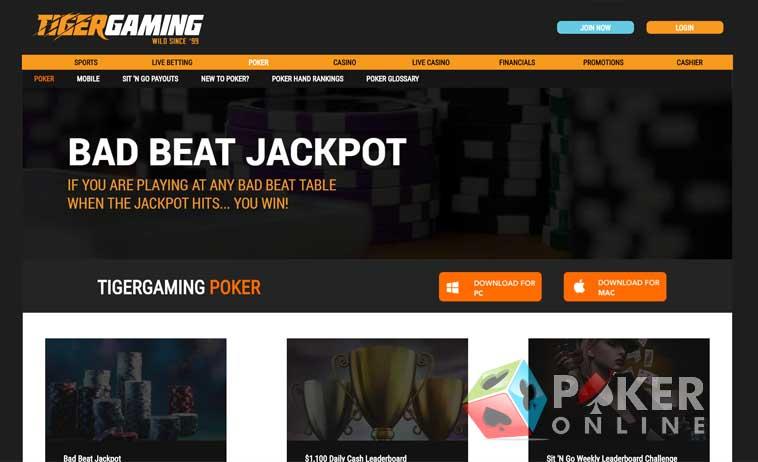 online poker bonus hunting