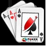 888 poker survey