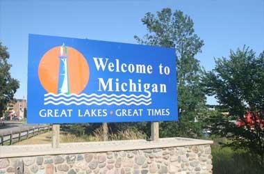 Michigan charity poker legislation