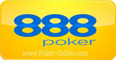 Lumiere casino hotel deals