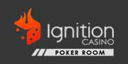 ignition-poker