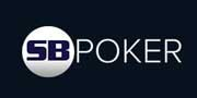 Texas holdem basic odds