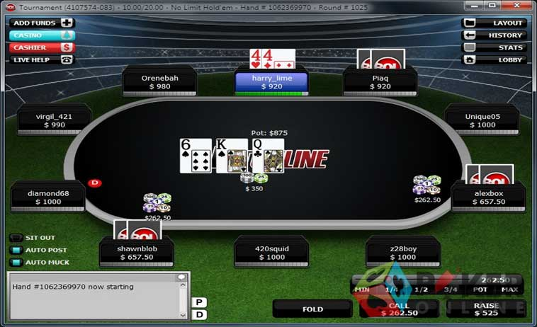 betonline-poker-table.jpg