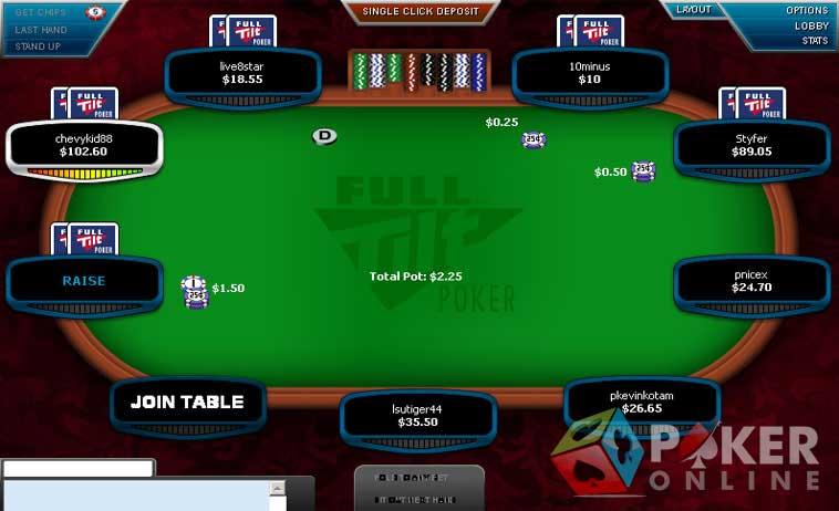 Full tilt poker france zynga poker extension for firefox