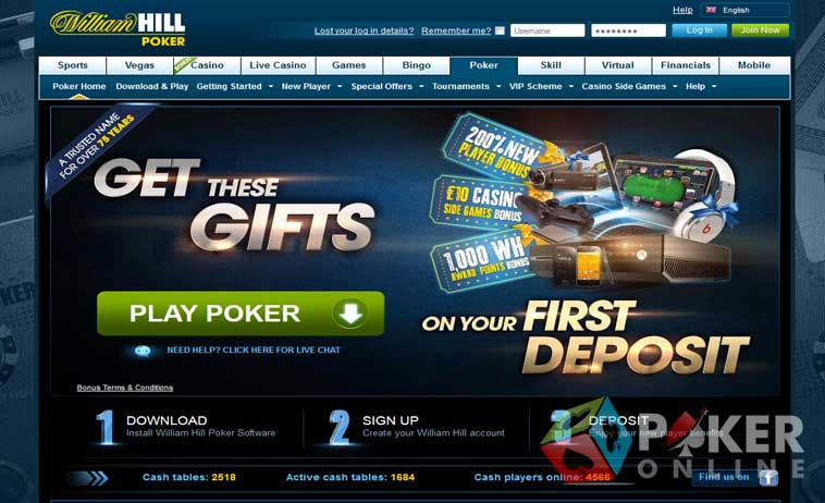hit it rich casino slots bonus collector