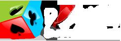 www.Poker-Online.com