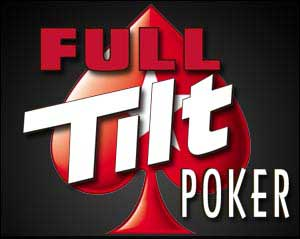 PokerStars Plans to Buy Up Full Tilt Poker?