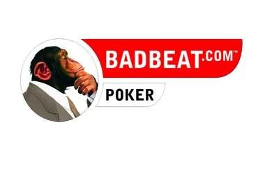 Badbeat.com Trainee Alan Davie Wins $24k