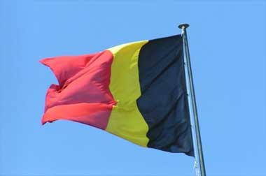 Belgian Gaming Commission Blacklists Several Online Poker Sites