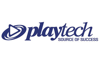 Playtech Bags 4 EGR Awards