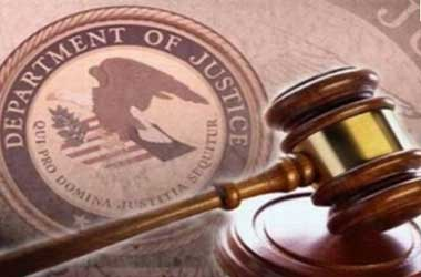 DoJ Invites Applications for Post of FTP Claims Administrator