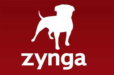 Zynga Partners with Bwin.party to Provide Online Poker to the UK