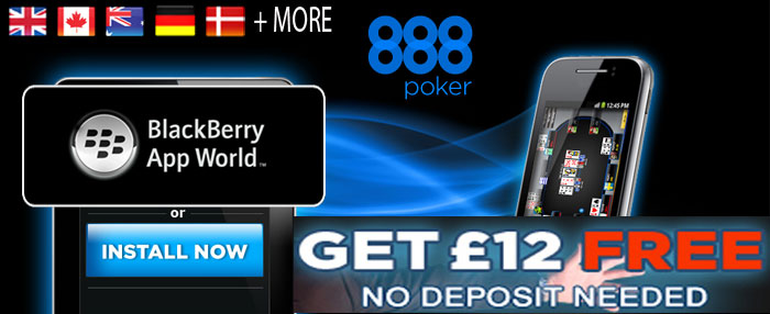 888 poker download windows phone