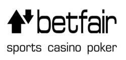 Betfair Partners With Playtech to Offer Online Poker