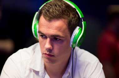 Ole Schemion Wins Last Partouche Poker Tour Championship Title