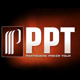 Partouche Poker Tour Refuses to Pay Out Prize Pool