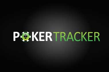 PokerTracker 4 Supports iPoker Network's Speed Poker