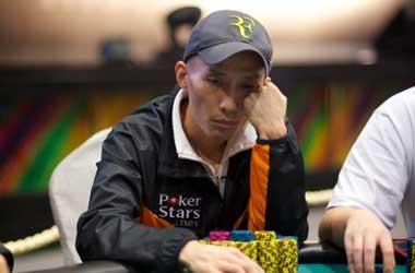 Rui Chen Wins Macau Poker Cup Championship