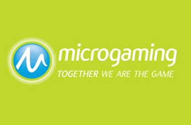 Microgaming Inks Deal With PAF as New Poker Network Partner