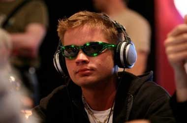 Poker Player Anttonen Speaks about FTP Acquisition