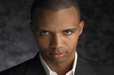Phil Ivey Loses Lawsuit Against Crockfords London Casino