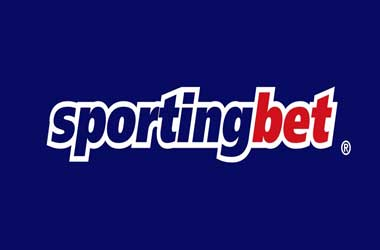 Sportingbet's Online Poker Revenue Falls