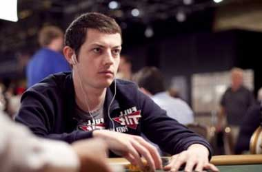 Tom Dwan Finally Speaks out on FTP and Howard Lederer