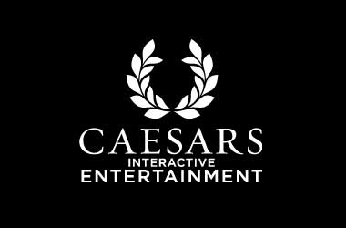 Caesars Entertainment and PokerStars to Battle For Online Supremacy in NJ
