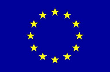 Gambling Bosses Criticize EU for Inaction