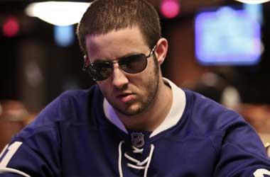 Greg Merson Wins WSOP Title and in Las Vegas