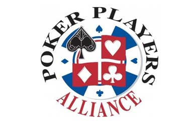 Poker Players Alliance Raises Objection Against Anti-Internet Poker Bills