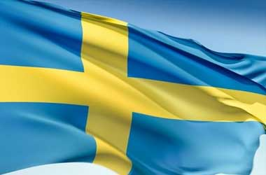Sweden's Online Poker Room Launch