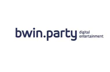 bwin party entertainment