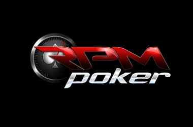 Merge Loses another Skin as RMP Poker Suddenly Shuts Down