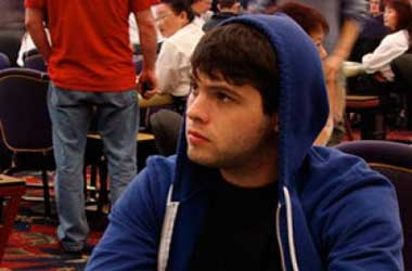 Card Player Reports Ben Sulsky as Top Earner of 2012