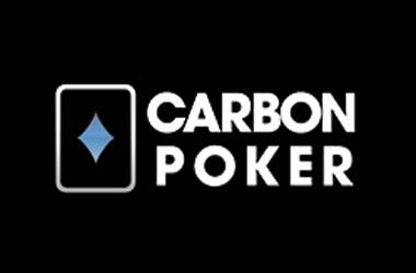 CarbonPoker Goes Launches The First Mobile Poker App for US Players
