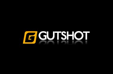 Gutshot Poker Removes Player Forum To Silence Complaints
