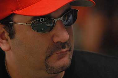 Poker Pro Mike Matusow Looks For Financial Backers For 2016 WSOP