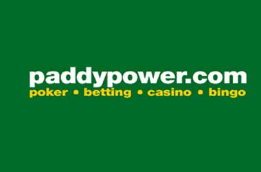 Paddy Power Poker Reveals Data Breach In 2010, Informs Players in 2014
