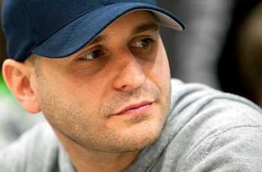 UK Poker Pro Invents Multi Prizepool Poker