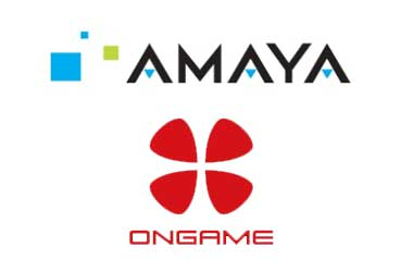 Amaya Gaming Group