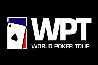 World Poker Tour Releases Second Half of Season XII Schedule
