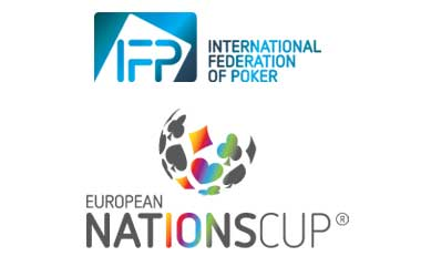 European Nations Cup To Feature Electronic Dealers