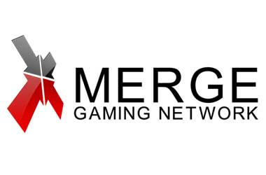 Merge Online Poker Sites Cancel New Jersey and Delaware Player Accounts