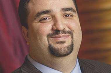 Ex-Chief Of Full Tilt Poker To Plead Guilty