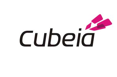 Swedish Company Launches Free-play Poker App Cubeia Social
