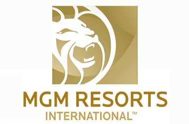 mgm casino online application