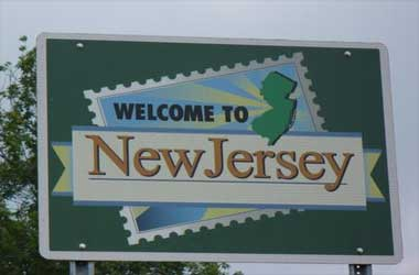 Record Online Gambling Revenue Streak Ends in New Jersey